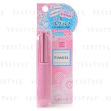 FIANCEE - Gel Fragrance (Pure Shampoo)