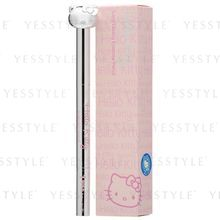Sanrio - Race Hello Kitty Long Lasting Eyebrow Pencil (#01 Brown)