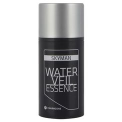 Charm Zone - Skyman Water Veil Essence 80ml