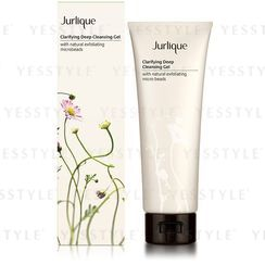 Jurlique - Clarifying Deep Cleansing Gel