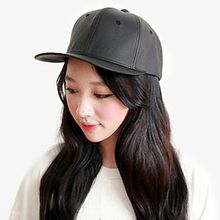 EVEN - Couple Matching Snapback Cap