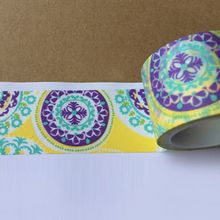 Tapez - Printed Decoration Tape