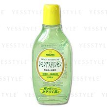 brilliant colors - Lemon Astringent