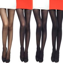 GESTA - Maternity Tights