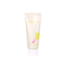 LACVERT - Cosmetiquette R Breaker Cream 100ml