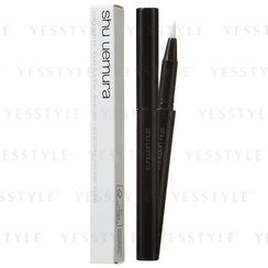 Shu Uemura 植村秀 - Calligraph:ink Liquid Eye Liner Applicator (No Cartridge)