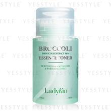 LadyKin - Elmaju Broccoli Extract 90% Essence Toner