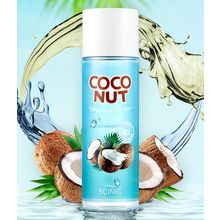 SCINIC - Coconut Lip & Eye Remover 140ml