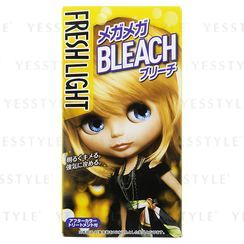 Schwarzkopf - Fresh Light Bleach Hair Color (Megamega Bleach)