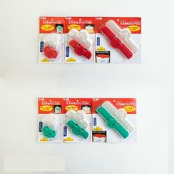 Cutie Bazaar - Set of 6: Sealing Clip