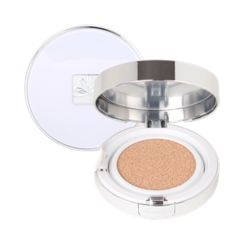 Missha 謎尚 - Signature Essence Cushion SPF 50 PA+++ (#23)