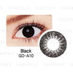 GEO - GEOLICA Lens GO-A10 (Natural Black)