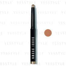 Bobbi Brown - Long-Wear Cream Shadow Stick (Taupe)