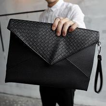Streetstar - Envelope Clutch