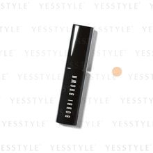Bobbi Brown - Intensive Skin Serum Concealer (Warm Ivory)