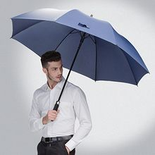 Petrichor - Auto Compact Umbrella
