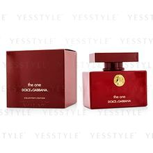 Dolce & Gabbana - The One Collectors Edition Eau De Parfum Spray