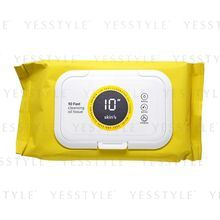 SKIN79 - 10 Fast Cleansing Oil Tissue
