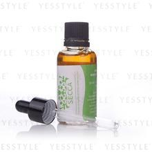 SECCA - Vitamin C Whitening Serum