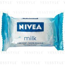 NIVEA - Care Soap (Milk)