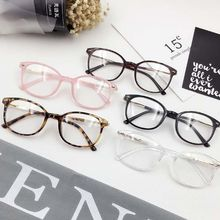 Sunny Eyewear - Square Glasses