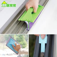 Home Simply - Window Cleaning Brush