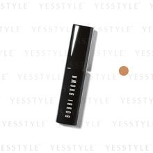 Bobbi Brown - Intensive Skin Serum Concealer (Warm Honey)