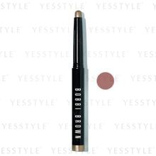 Bobbi Brown - Long-Wear Cream Shadow Stick (Dusty Mauve)