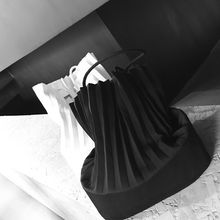 Bags Republic - Pleated Tote