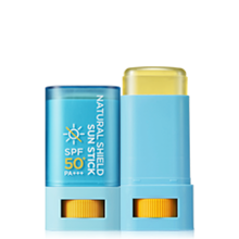 A.H.C - Natural Shield Sun Stick SPF50+ PA+++ 16g