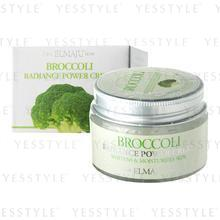 LadyKin - Elmaju Broccoli Radiance Power Cream