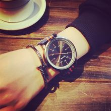 InShop Watches - 时尚手表