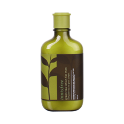 悦诗风吟 - Green Tea Lotion For Men 150ml