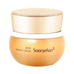 Sooryehan - Bon Firming Cream 75ml