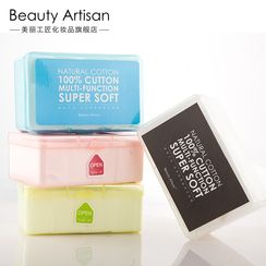 Beauty Artisan - Cotton Pads