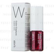 SKIN79 - Color Capture Water Tint (#RD01 Red Shot)