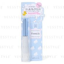 FIANCEE - Gel Fragrance (Savon)