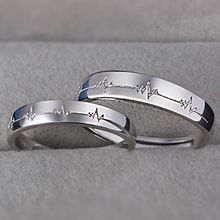 Ringa - Couple Ring