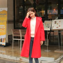 Cherryville - Hooded Snap-Button Coat