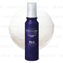 Dermacept by Dr. Zein Obagi - Peel Complex 10 Essence