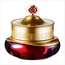 The History of Whoo 后 - Jinyulhyang Jinyul Eye Cream 20ml