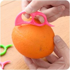 Good Living - Set of 2: Orange Peeler