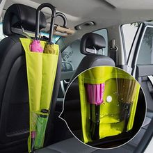 Cattle Farm - Car-Use Umbrella Hanging Pocket