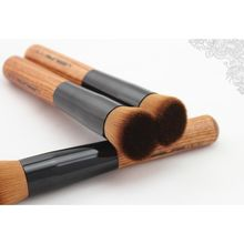 Gold Lark - Foundation Brush