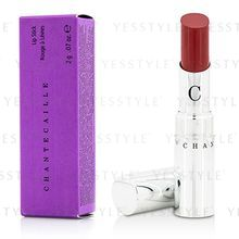 Chantecaille - Lip Stick (Cerise)