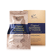A.H.C - Original Aesthetic Collagen Activator 52.5g x 5pcs