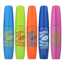 Tony Moly - Double Needs Pang Pang Mascara