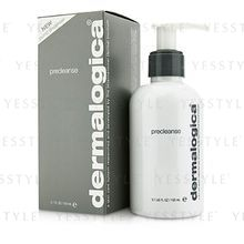 Dermalogica - PreCleanse (With Pump)