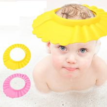 Homy Bazaar - Baby Shower Cap